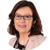 Claudine Pirkner, MAS