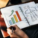 Business Coaching ist eine Investition in Ihre Zukunft