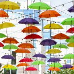 Resilienz schützt vor Resignation in der Arbeit
