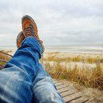 Entschleunigung für mehr Lebensqualität und Zufriedenheit