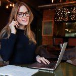 Frauen in Führungspositionen: Sinnvolle Selbstreflexion statt bremsende Selbstzweifel