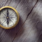 Impulse für ein resilienteres Leben – Krisensituation