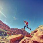 Sommerreflexion - Resilienz in der Arbeit