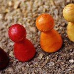 Resilient Leadership - Die Stärke der Bescheidenheit